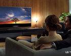 Rewelacyjna promocja na LG 65UM7100! Duży telewizor za grosze