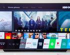 System webOS na telewizorach innych niż LG. W jakich telewizorach znajdziesz webOS?