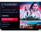 LG OLED C9 – test. Ten telewizor OLED 4K warto kupić!
