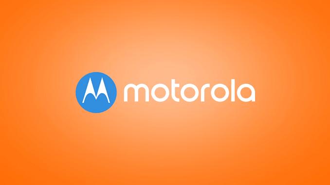 fot. Motorola
