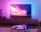Świetne ceny na dwa telewizory: LG 70UM7100 i Philips 55PUS8804 w oleole!
