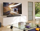 Soundbar Samsung Q90R: naturalne dopełnienie telewizorów QLED Q90R