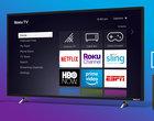 Duży news: amerykański gigant TV - Roku - wchodzi do Europy