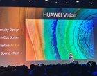 Huawei Vision - czas na telewizor wyposażony w system Harmony OS!