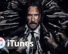 Najciekawsze premiery iTunes (październik 2019)