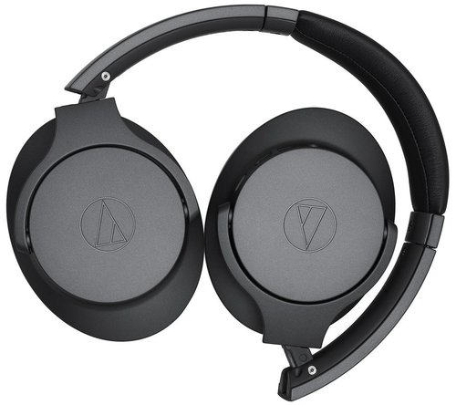 Audio-Technica ATH-ANC700BT / fot. Audio Technica
