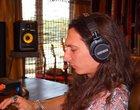 CEntrance Cerene dB: profesjonalne, zamknięte słuchawki nauszne