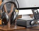 FiiO K5 Pro - wzmacniacz słuchawkowy z DACem, który pomoże okiełznać większość słuchawek