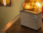 Klipsch Heritage Groove: przenośny głośnik Bluetooth dla miłośników stylu retro