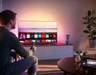 """TV Philips 65"""" z Ambilight w super niskiej cenie!"""
