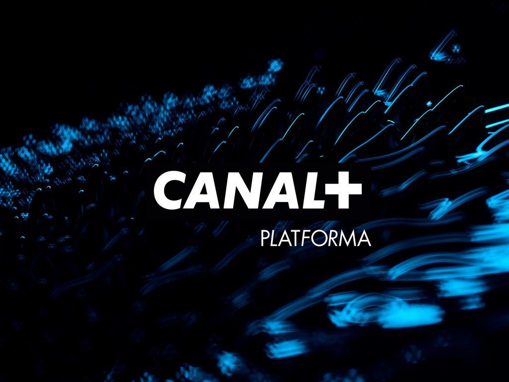 fot. Platforma Canal+