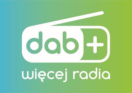 Polskie Radio: DAB+ więcej radia / fot. Polskie Radio