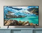 Samsung kończy produkować panele LCD. Czym gigant chce nas zaskoczyć?