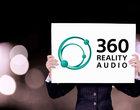 Sony 360 Reality Audio: czy nowy system dźwięku przestrzennego zmieni jakość serwisów streamingowych?