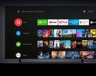 Odświeżona konsola Shield TV / TV Pro z Android TV i ulepszonym CPU Tegra X1+