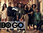 Co nowego w HBO GO (październik 2019)