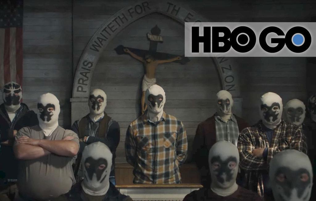 przeglad-vod-hbogo-watchmen