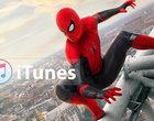 Najciekawsze premiery iTunes (listopad 2019)