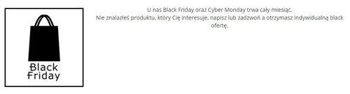 Black Friday w Elektropunkt / fot. Elektropunkt.pl