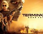 Ostatnie zabicie Terminatora?