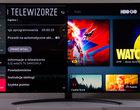 LG NanoCell SM90 - test telewizora 4K (HDR, 120 Hz). Czy warto go kupić?