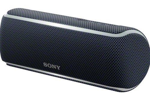 SONY SRS-XB21 / fot. Sony
