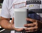 Sonos One i Play:5 - test. Inteligentne głośniki i multiroom w akcji
