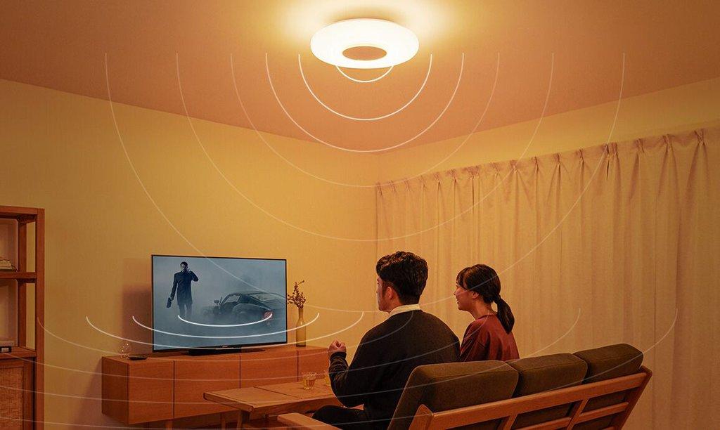 Sony LGTC-30 / fot. Sony