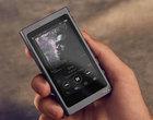 Promocja w Matrix Media: player Sony Walkman NW-A45 za 679 zł