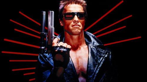 Terminator / fot. Universal Pictures