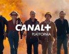 Platforma Canal+ zaoferuje abonentom dostęp do Netfliksa. Łączona oferta jeszcze w tym roku