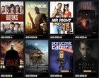 CDA Premium: czy warto zapłacić za oglądanie filmów i seriali?