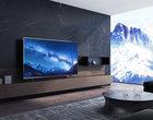 Telewizory Xiaomi trafiają do Europy! To może być hit