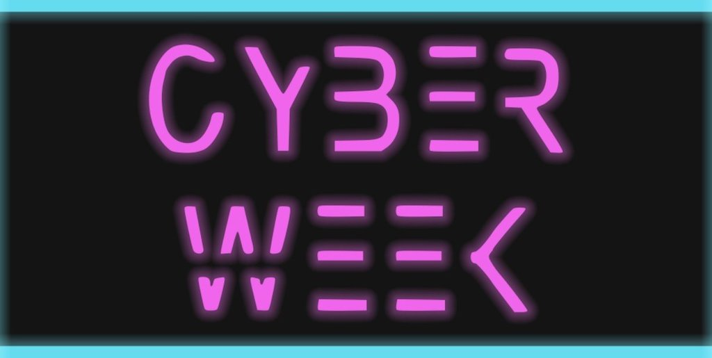 Cyber Week w audiomagic.pl / fot. audiomagic.pl