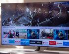 Samsung QLED Q80R – test. Czy warto kupić ten telewizor QLED 4K?