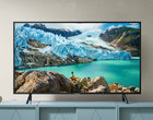 Świetna promocja na telewizor 75 cali! Samsung 75RU7022 najtaniej w historii!