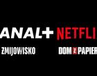 Netflix już oficjalnie w Platformie Canal+. Ile kosztuje dostęp?