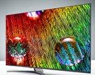 Telewizor LG NanoCell 8K już w sprzedaży. Czy to alternatywa dla OLEDów?