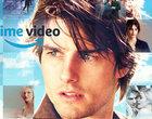 Co obejrzeć w Amazon Prime Video? (styczeń 2020)
