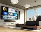 """Jaki tani i duży telewizor kupić? Przegląd telewizorów 70"""" i 75"""""""