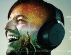 JVC EXOFIELD XP-EXT1: wymarzone słuchawki dla fana kina (i jego sąsiadów)?