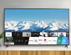 Promocja! TV LG 65 cali teraz taniej aż o 600 zł!