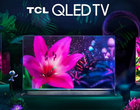 Nowe serie TCL QLED 8K i 4K na CES 2020