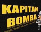 Bomba w CDA - Walaszek, teraz już nie masz wyjścia!