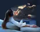 Creative SXFI THEATER: wymarzone słuchawki dla kinomana?