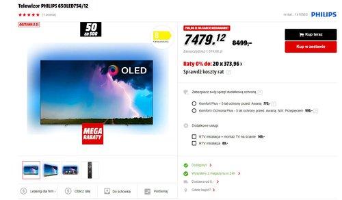 Philips_OLED_754