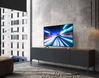 Świetna promocja na 70-calowca: Sharp LC-70UI7652E o 1000 zł taniej w RTV Euro AGD!