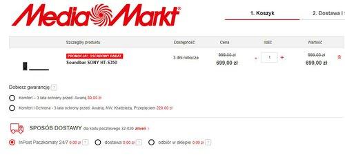 fot. Media Markt