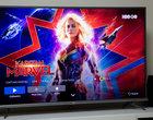 TCL 50EP660 - test niedrogiego telewizora, który ma szansę podbić polski rynek