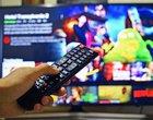 Jak wyłączyć automatyczne odtwarzanie w Netflix?